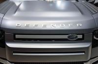 h-2020-land-rover-defender-3