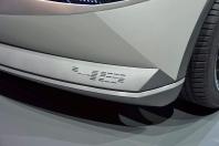 h-hyundai-45-concept-3