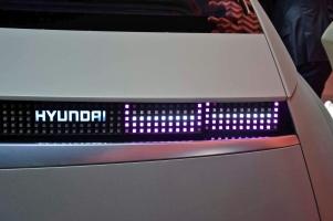 h-hyundai-45-concept-7